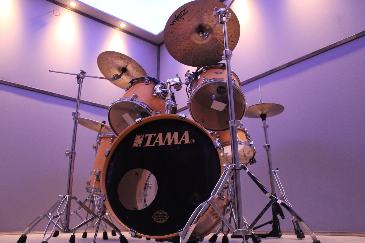 Drum-room-Acoustic_Line-2.jpg